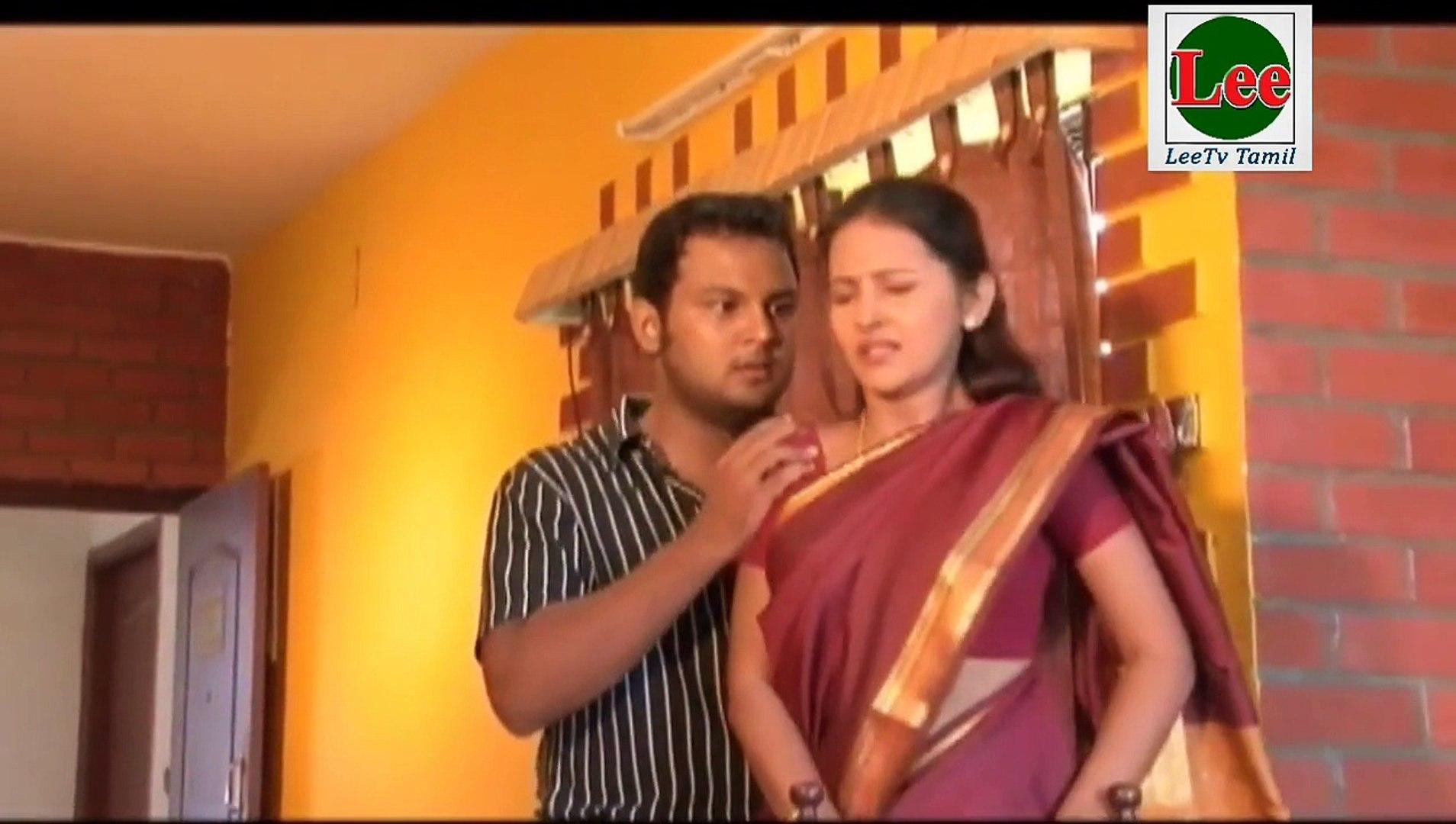 Shanthi Appuram Nithya Hot Tamil Full Length Movie Part 10