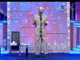 Can a women give dawah lectures Dr Zakir Naik 2015