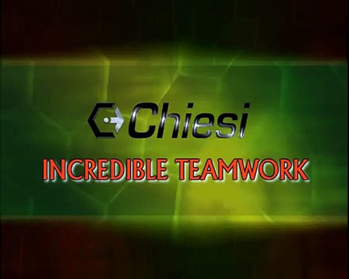 Motivational Video - Teamwork