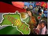 Kurdistan Welat ( Ku Ciz ) & Siwan Erdal Kurdistan Kurdistan Kurds