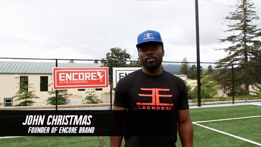 John Christmas Lacrosse.Lacrosse Shooting Errors What To Avoid With John Christmas