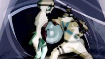 Naruto Shippuden AMV - Obito AMV Electro Music