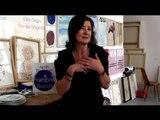 Les multiples et le peintre, rencontre avec Agnès Thurnauer