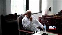 La femme de Serge Atlaoui dénonce la torture exercée par le procureur général d'Indonésie