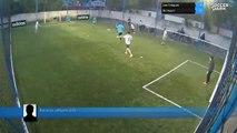 But de les collegues (2-0) - Les Collgues Vs SC Azurri - 29/04/15 20:30 - Antibes Soccer Park