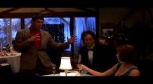Dumb and Dumber : Pepper scene - Vidéo dailymotion
