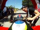 Liber Federico F3000 Ascoli 2014
