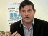 alain soral collon parle d'israel avec dieudonné