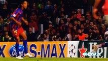 Ronaldinho Vs Cristiano Ronaldo Vs Ronaldo Brazil   Who wins     SKILLS,GOALS,DRIBBLING HD