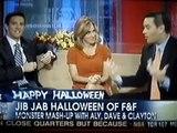 Fox & Friends Jib Jab