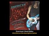 Download American Rock Guitar Heroes Punks and Metalheads American Music Milest