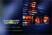A Scanner Darkly Full Movie