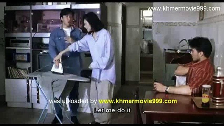Chinese Movies,កុំកុំក្នុងទ្រុងខ្លា ,Komkom Khnung Trung Khla ,Part 02   Godialy.com