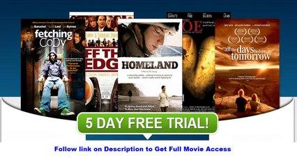Watch Big Game Full Movie Online