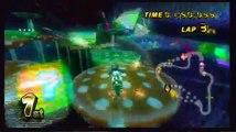 Mario Kart Wii ~ Mii Races 1