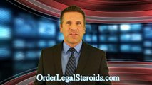 Anabolic Supplements, Legal Steroids, and Prohormones