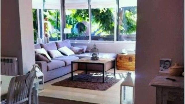 A vendre - rez de jardin - Nice (06200) (06200) - 3 pièces - 90m²