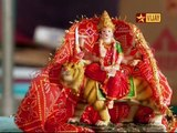 Idhu Kadhala 30-04-2015 Vijaytv Serial | Watch Vijay Tv Idhu Kadhala Serial April 30, 2015