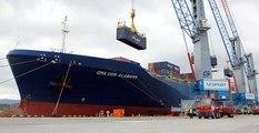 Mart Ayı Dış Ticaret Açığı Beklentinin Üstünde Gelip Yüzde 17.2 Arttı