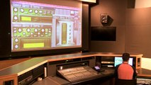 Pro Tools Tutorial #10: Window Configurations | Audio Recording School