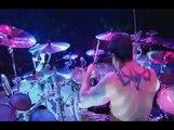 KoRn Feat. Corey Taylor (SlipKnot) -- Freak On a Leash