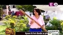 Serial Dil Ki Baatein Dil Hi Jaane Mein Hui Ayaan Ki Entry!! -Dil Ki Baatein Dil Hi Jaane - 30th April 2015