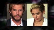 Miley Cyrus trifft sich wieder mit Liam Hemsworth