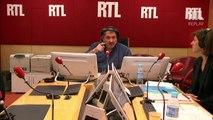 """""""Après Najat Vallaud-Belkacem, le déluge"""", lance Éric Zemmour"""