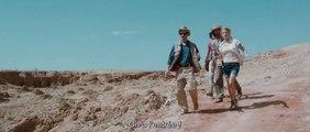 Pyramide - Extrait Ouverture de la Pyramide [Officiel] VOST HD