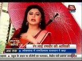 Meri Aashiqui Tum Se Hi 30th April 2015 - _ Ho Gaya Ranveer Ishani Ka Milan_ Rang Laayi Aashiqui