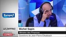 """Militaires français soupçonnés de viols: """"Il faut de la transparence sur les affaires de l'armée"""""""
