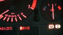 ABS Lights On A BMW - How To Fix It - E36 E46 E90 E87 E39 E38 X1 X3 X5