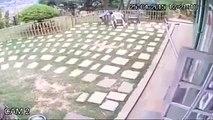 Exclusiv News Of Earthquake Nepal - Nepal Earthquake 2015 - CCTV of Earthquake in Nepal in 25 April 2015 - NEW VIDEO
