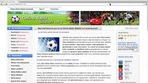 Betboo - Kayıt, Para Yatırma, Bahis, Canlı Bahis öğrenmek - onlinebahissiteleri.cc