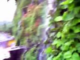 Aguas termales, Baños