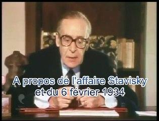 Les manipulations de l'historien gauchiste Henri Guillemin