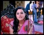 Ad Films,Corporate ad Films,Documentary Ad Films,Telugu ads,Ad Film Production House Hyderabad