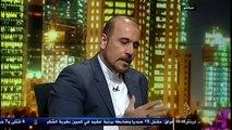 أمير موسوي يفشي بسر خطير عن بشار الأسد وشاهد ردة فعل فيصل القاسم