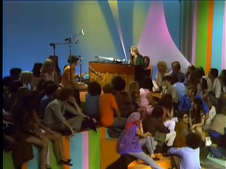 Joni Mitchell - Willy (August 19 1969)