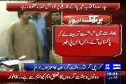 MQM Pakistan ke against kaam kar rahe hai