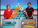 AZ kvíz - Agresivní paní Jarmila