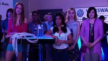 Pitch Perfect 2 Full Movies Official Teaser Trailer HD Shortfilms 2015