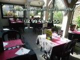 restaurant le saint samson dol de bretagne 35 ille et vilaine