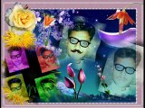 Tanhaa Tanhaa Rasty By Ameer Computer Centre