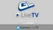 651 GamesLive Tv powered by E2G