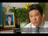 Beware! North Koreans Now Steal Humans