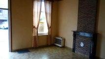 For Sale - 143 500€ - House - 7134 Péronnes-lez-Binche