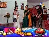 Swathi Chinukulu 30-04-2015 | E tv Swathi Chinukulu 30-04-2015 | Etv Telugu Episode Swathi Chinukulu 30-April-2015 Serial