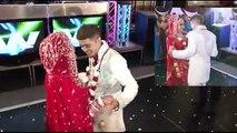 Rahul and sangeeta first marriage dance on song..Tu Itni Khoobsurat Hai -