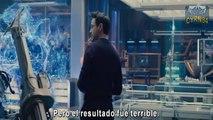 Los Vengadores 2: Era de Ultron Trailer 3 Oficial Subtitulado en Español Latino HD (The Avengers 2)